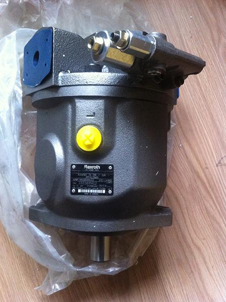 A10VS0100DR/31R-PPA12N00力士乐柱塞泵供应