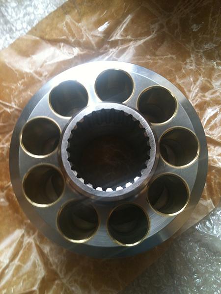 PARKER派克PV系列泵配件
