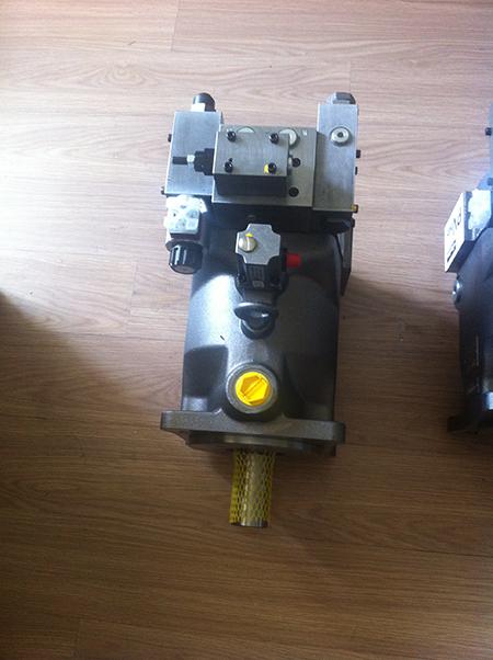 PARKER派克柱塞泵PAVC100R4222原装正品